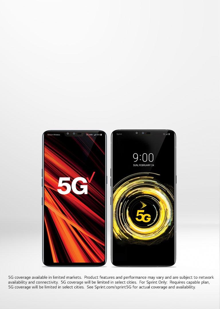 medium resolution of 5g is lg1 5g is lg2