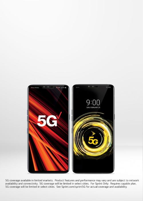 small resolution of 5g is lg1 5g is lg2