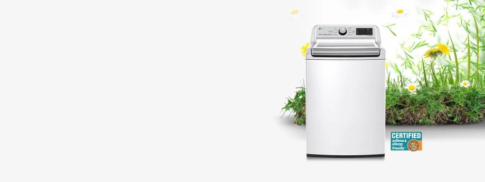 medium resolution of aafa certified lg washers1