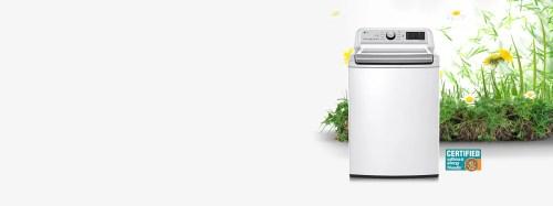 small resolution of aafa certified lg washers1