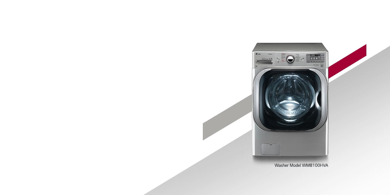 Unusual My Condo A Rhjustanswer Com Washer Dryer Combo Outlet Wiring Laundry Diagram Fullsize Of Lg
