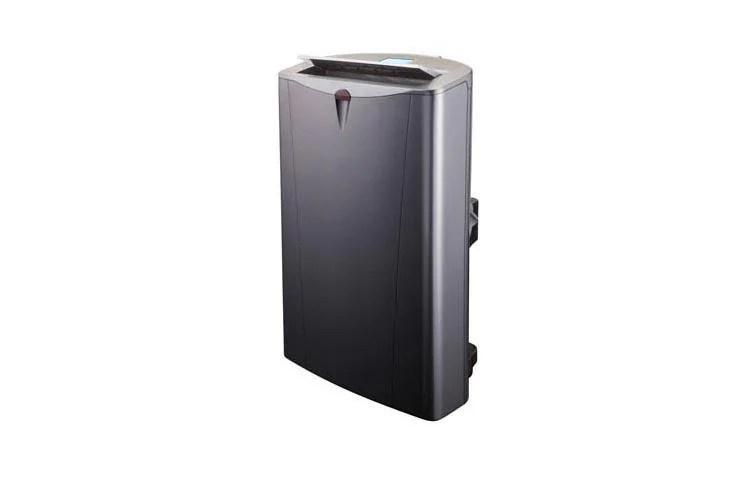 Auto air conditioner repair cost