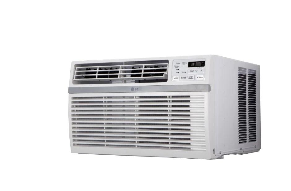 mobile home ac unit wiring diagram 2004 nissan maxima lg lw1216er: 12000 btu window air conditioner   usa