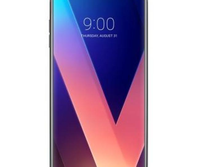 Lg V30 U S Cellular