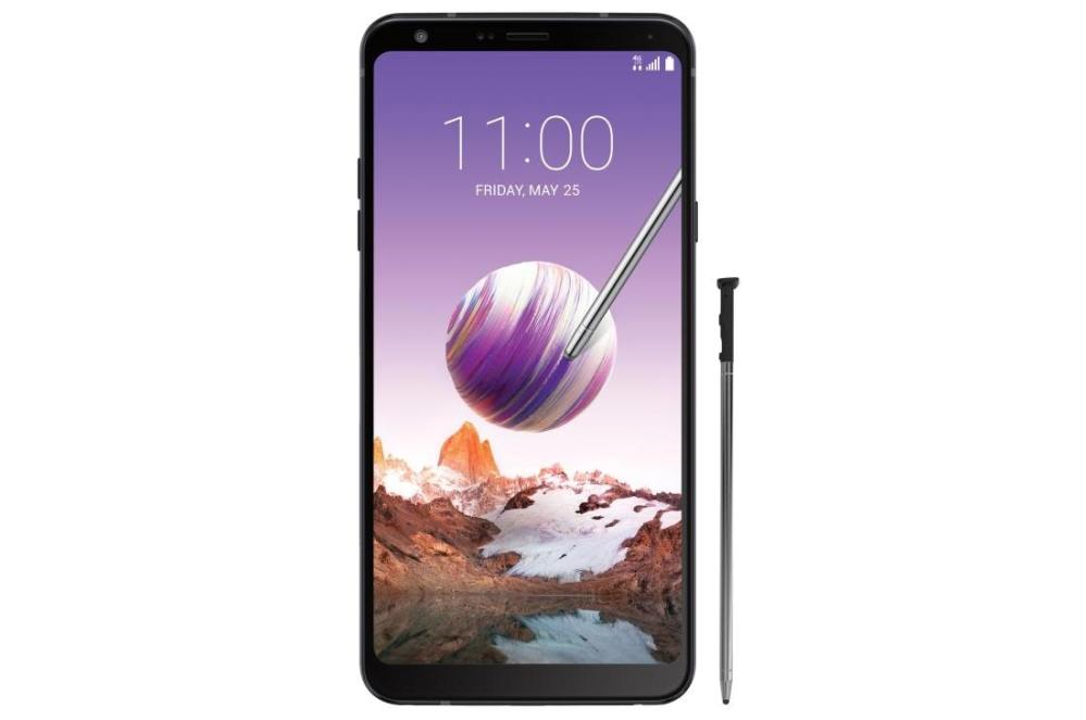 medium resolution of cell phones lg stylo 4 metro by t mobile 1
