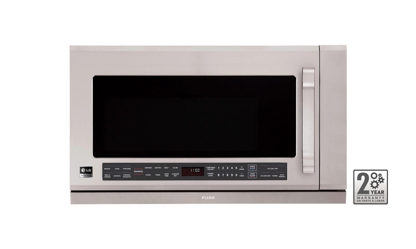https www lg com us cooking appliances lg lsmh207st over the range microwave