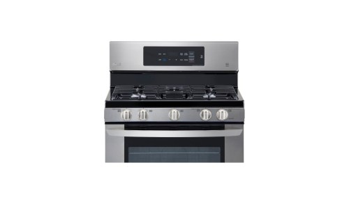 small resolution of lg lrg3061st save up to 178 00 w black friday sales lg usa lg stove top wiring