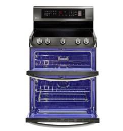lg stove top wiring diagram [ 1600 x 940 Pixel ]