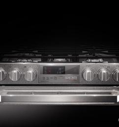 lg cooking appliances lutd4919sn 1 [ 1100 x 730 Pixel ]