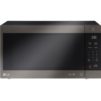 lg lmc2075bd bbdebby support manuals