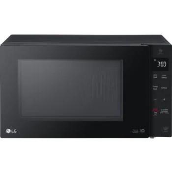 https www lg com us support product lg lmc1275sb bbkelga