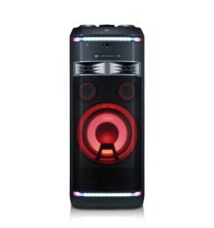 model lg xboom 1800w home entertainment system w karaoke dj effects  [ 1100 x 730 Pixel ]