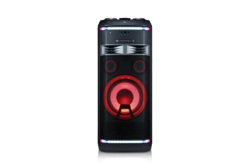 small resolution of  model lg xboom 1800w home entertainment system w karaoke dj effects