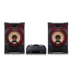 lg home audio ck99 lg xboom 500w hi fi entertainment system with karaoke creator 1 [ 1100 x 730 Pixel ]