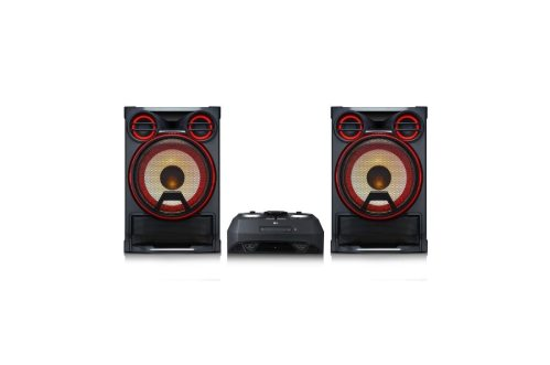 small resolution of lg home audio ck99 lg xboom 500w hi fi entertainment system with karaoke creator 1