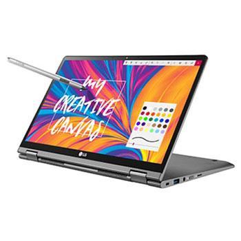 lg computers lg laptops