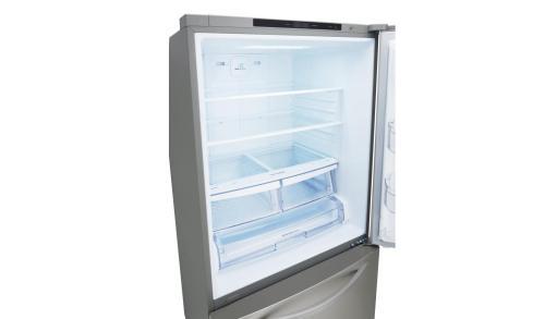 small resolution of lg refrigerator model lfc21760
