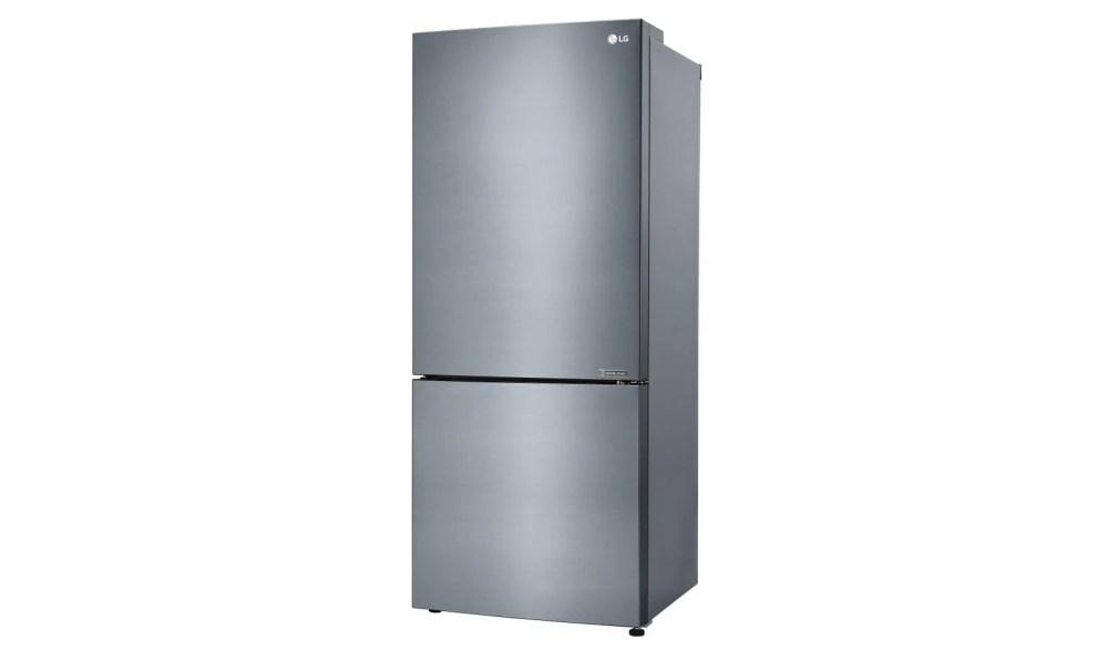 medium resolution of lg refrigerator model lfc21760