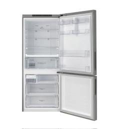 lg refrigerator model lfc21760 [ 1600 x 940 Pixel ]