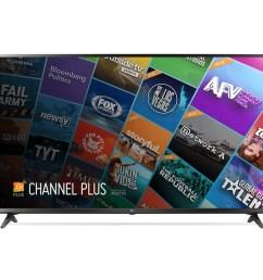 4k samsung tv wiring diagram [ 1600 x 940 Pixel ]