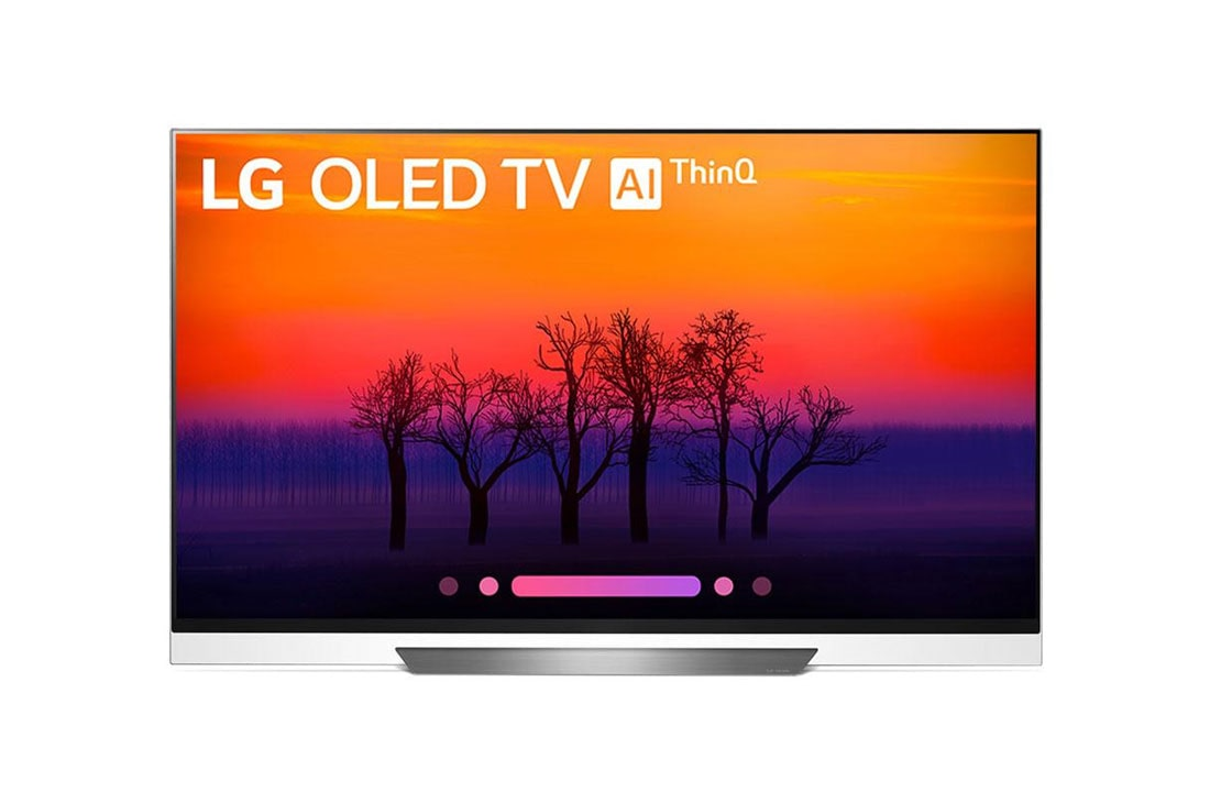 LG OLED55E8PUA: Owner Reviews: See All 247 Ratings & Reviews | LG USA