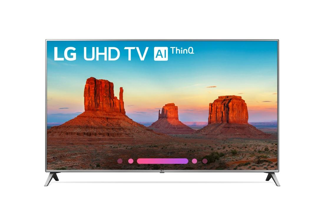 hight resolution of lg tvs 65uk6500aua 1