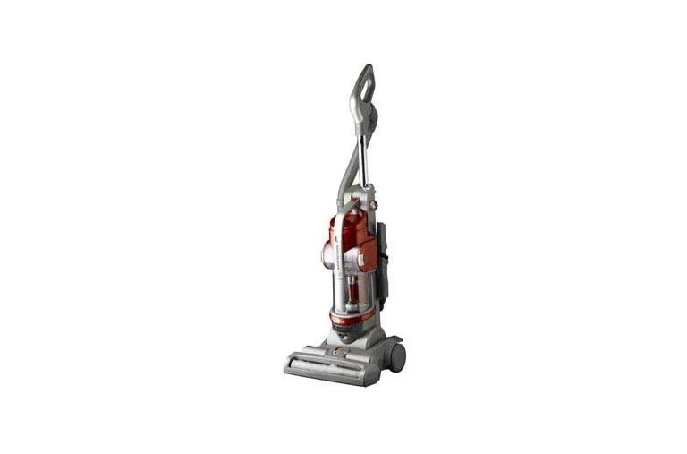 LG LuV250C: KOMPRESSOR® Lightweight Upright Vacuum Cleaner