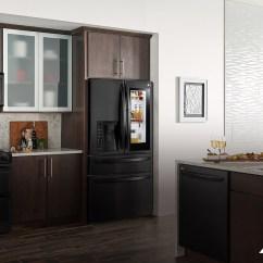 Lg Kitchen Appliances Sink Oakley Premier Appliance Finishes Usa