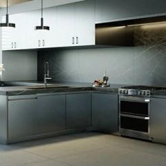 Lg Kitchen Appliances Equipment List Premier Appliance Finishes Usa Signature Textured Steel