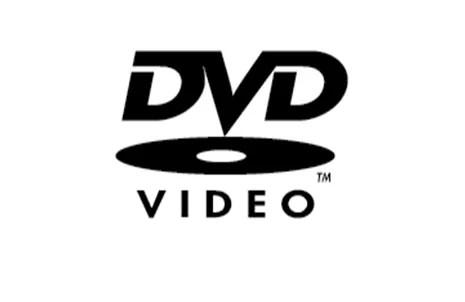 DVD Multi Format