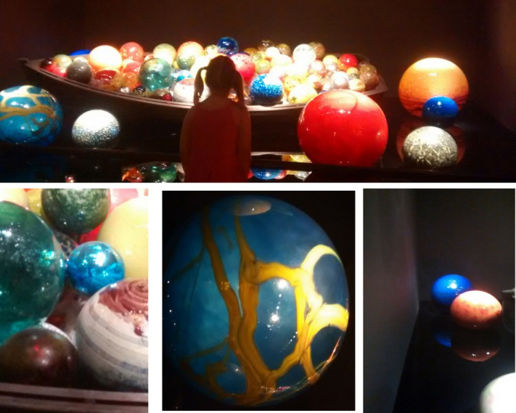 chihuly 9