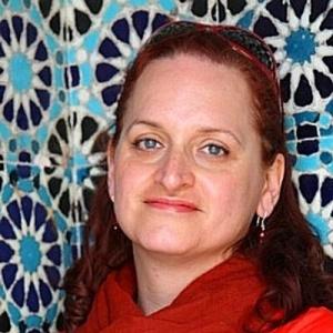 Dr Lynette Nusberger Wikipedia