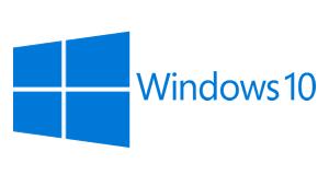 I can help make Windows 10 clearer!