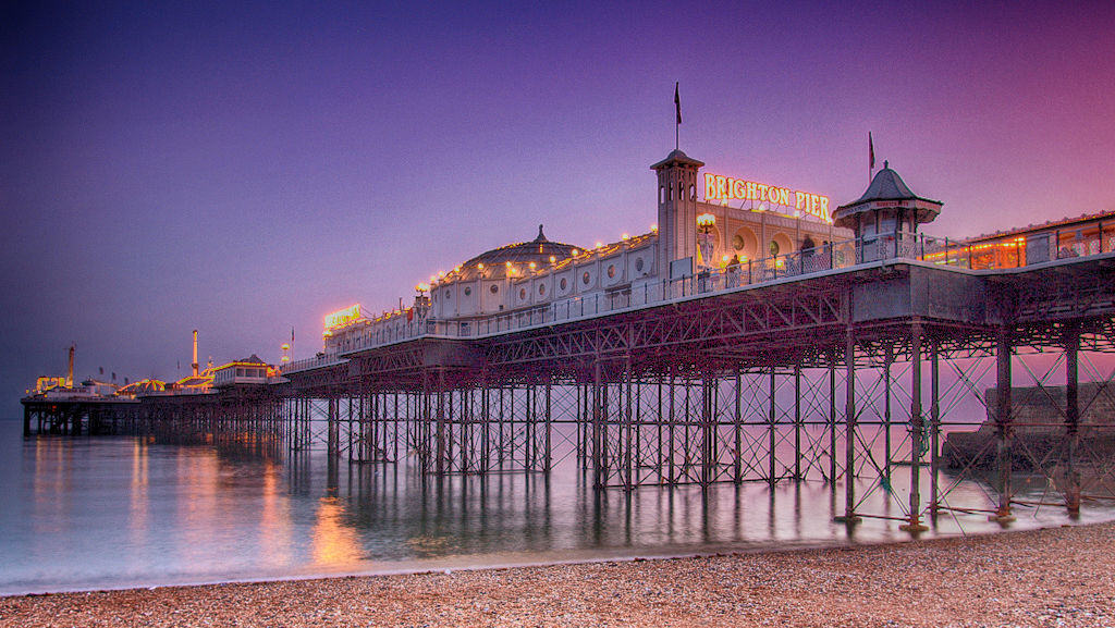 Brighton gay PC repair