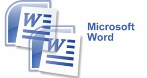 lgbt computer training - mastering word (logo)