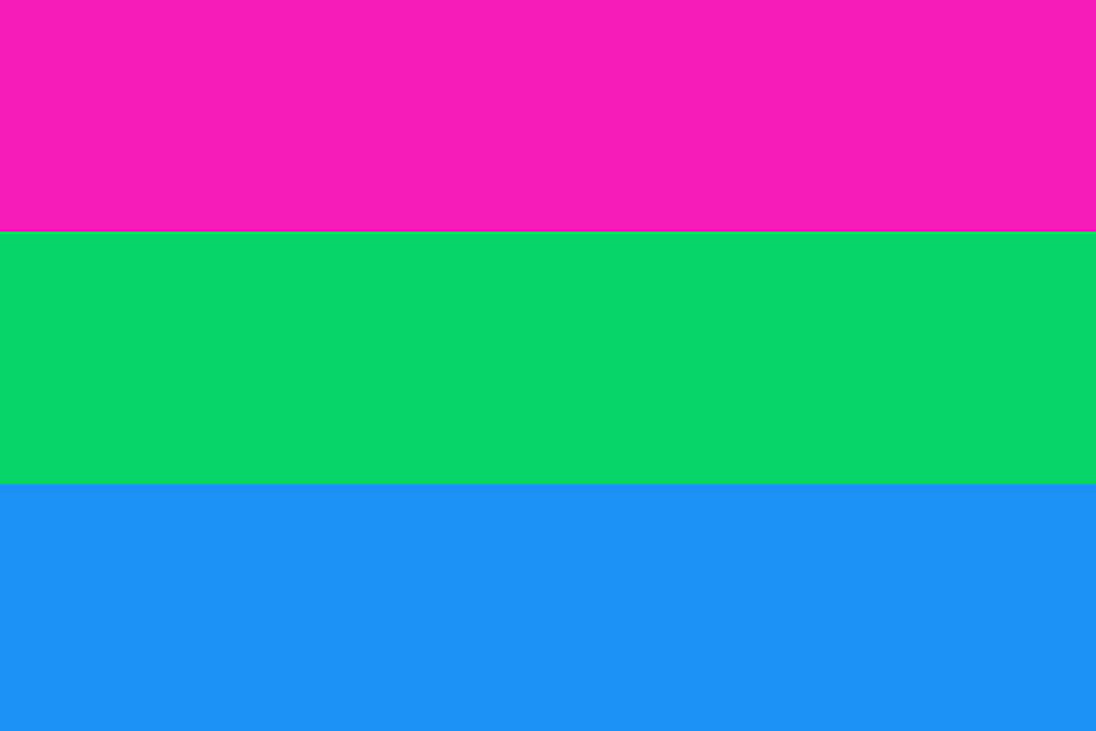 LGBT Sexuality  Gender Identity Pride Flags