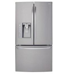 oven parts lg refrigerators refrigerator parts [ 1000 x 1000 Pixel ]