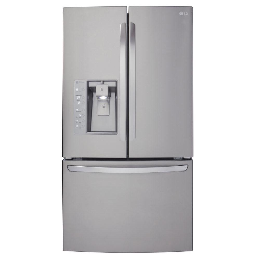 medium resolution of oven parts lg refrigerators refrigerator parts