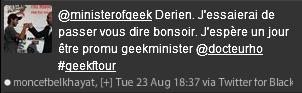Moncefbelkheyat Twitter