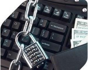Puratage du sysrème de cryptage SSL
