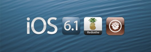 iOS-6.1-Redsnow-jailbreak