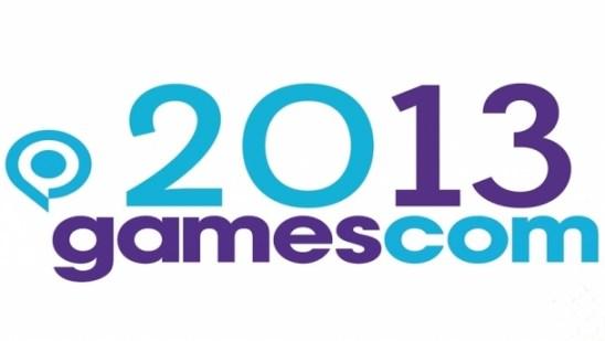 Gamescom lgeek