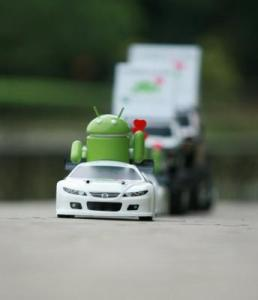 thumb_550_Android_RC-car