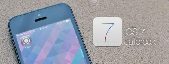 iOS-7-7.0.4-Untethered-Jailbreak-evasi0n-7_