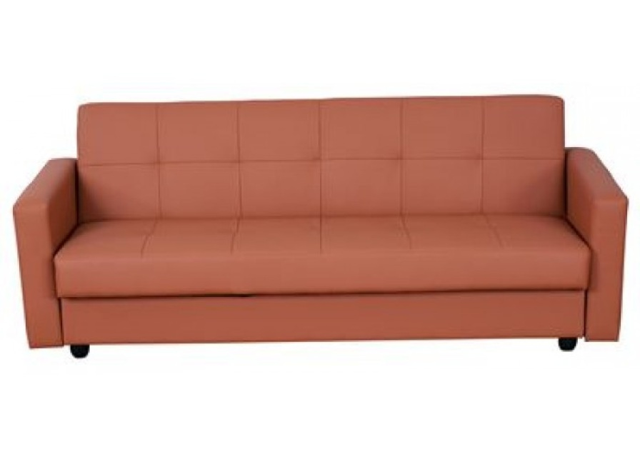 sofa bed next day delivery london wicker outdoor set beds