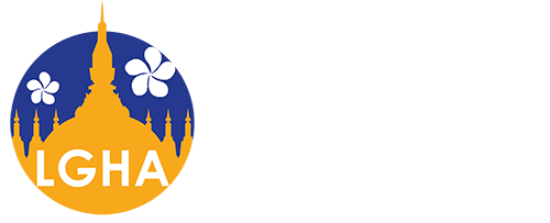 Lao Global Heritage Alliance