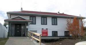 Postville Community Clinic