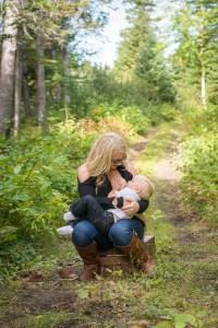 Breastfeeding Image Local