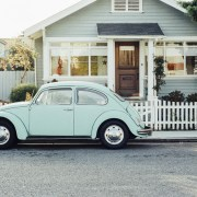 partial property distribution Brisbane divorce lawyers