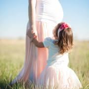 Parenting plan